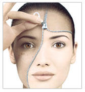 Is the no.7 glycolic acid peel effective in reducing pigmentation marks and blemishes?