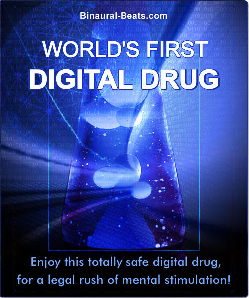 """Hello doctors, iwant to ask you about """"digital drugs"""". Have you ever heared about it?"""