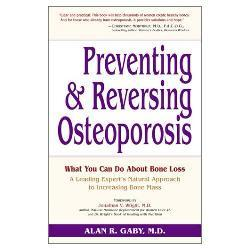 If you have osteoporosis should you eat a lot of calcuim?