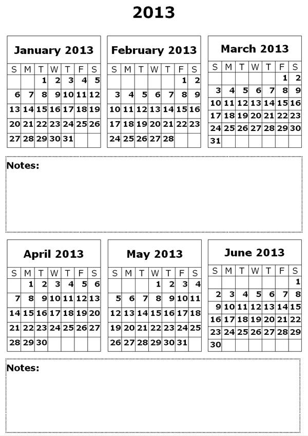 How can I count correct cycle if from feb to march is 28 days but from march to april is 30 day. So from feb 19 to march 19 is 28 days mar 19 to apr30?