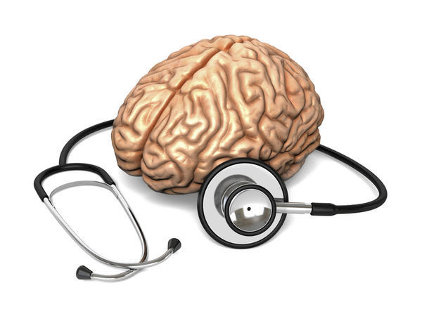 What are side effects of allopathic medicines for kleptomania c?