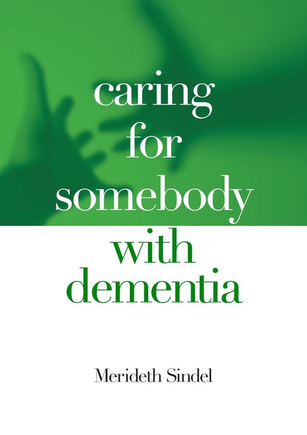 What/how can I know what the emotional needs are of a person with dementia?