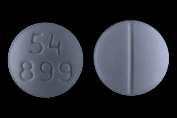 How long do the side effects of prednisone last?