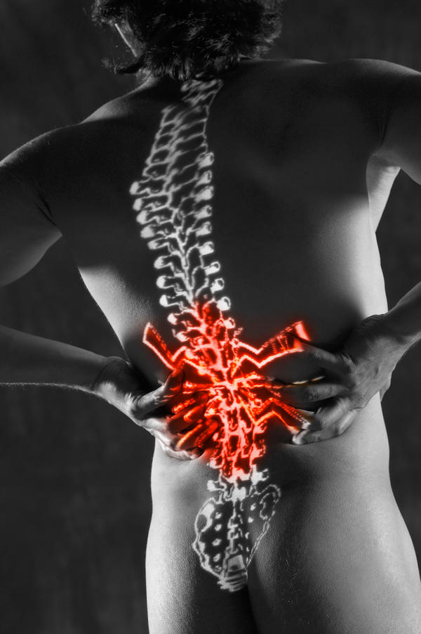 Is the mckenzie method effective for back pain?