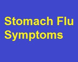 Can pedialyte cure vomitting due to stomach flu or virus in adults?