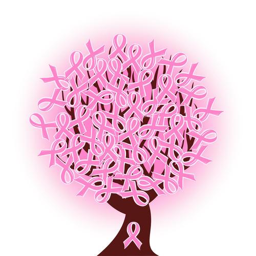 Is bleeding from nipple a telltale symptom of breast cancer?