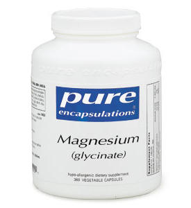 I take triam/hctz 37.5/25 mg can I take magnesium supplements 54 year female?