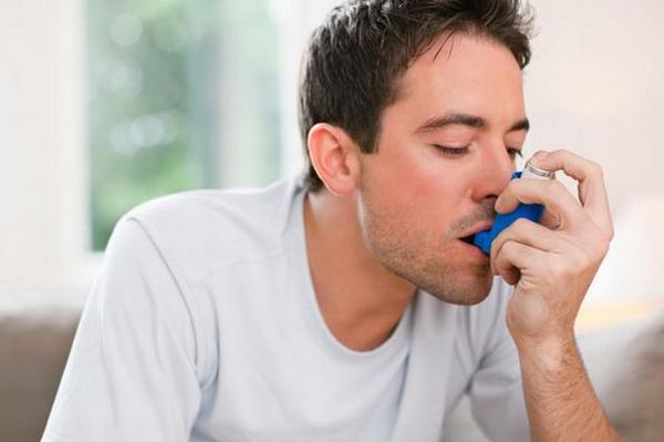 What is the best inhaler for my asthma?