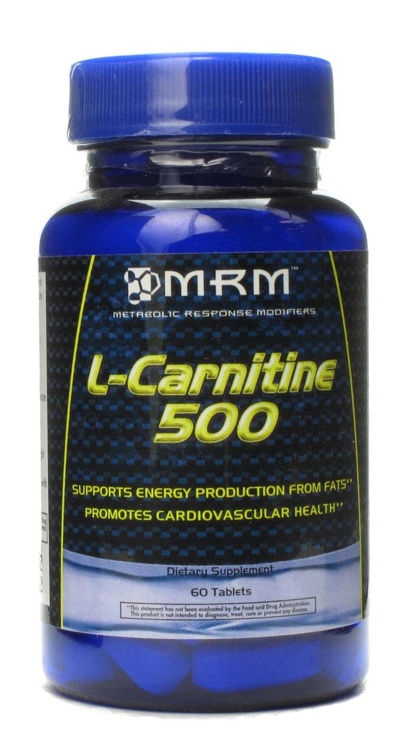 Is L-carnitine  supplement beneficial in cases of NASH to reduce elevated alt? What is the proper dose for 24 y BMI 19.5 weight of 59 and height 174cm