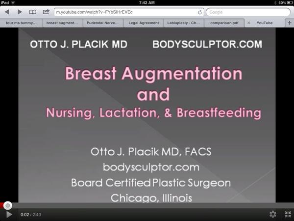 Can you nurse with breast implants? If I get breat implants and then get pregnant, will I still be able to breast feed?