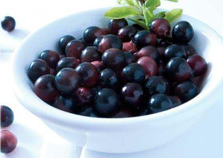 I am taking a weight loss flush pill that is called acai berry cleanse and I am supposed to take it 4 times a day. Is it healthy to take these?