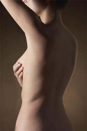 Anesthesia, is there any doctor can perform breast lift surgery just with local anesthesia?