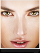 Eye lift Eyelid lift Facial plastic surgery