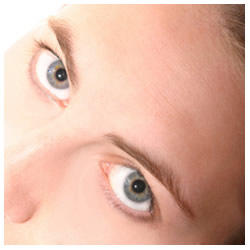 Does blepharoplasty fix undereye bags? I have major undereye bags. Is blepharoplasty a good fix for this problem? .