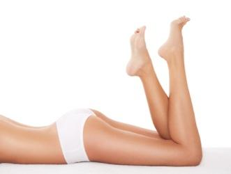 Is the skin tightened up with liposculpture? Does liposculpture result in tighter skin?