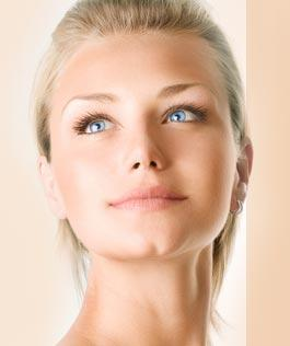 Does a neck lift require a long recovery time?