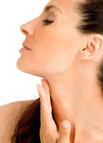 Can I have a neck lift?
