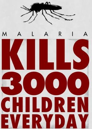Malaria is fatal?