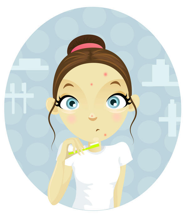 Evidence These Vitamin Pads Acne Treatment