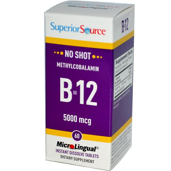 Get B12 shots mthly. Don't know cause of deficiency when got diagnosis level 169 , not vegan.  Ok to supplement with sub-lingual B12 as well (5000 mcg)?