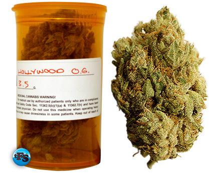 Does smoking marijuana get rid of nausea?