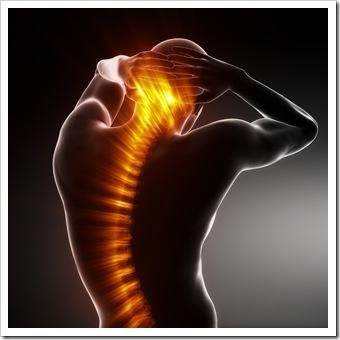 What kind of doctor should I go to for whiplash pain? My gp?