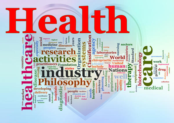 What are essential public health services?