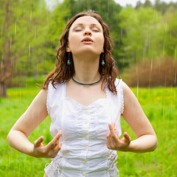 What does it mean if I have kidney pain when breathing?