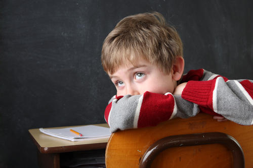 Does deplin work for ADHD in kids?
