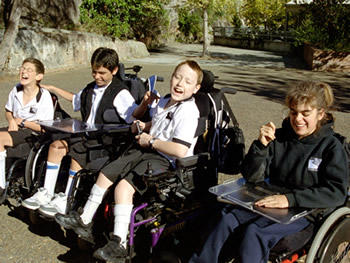 We are looking for a support groups for osteogenesis imperfecta in california?