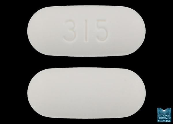 trazodone hcl 150 mg oral tablet