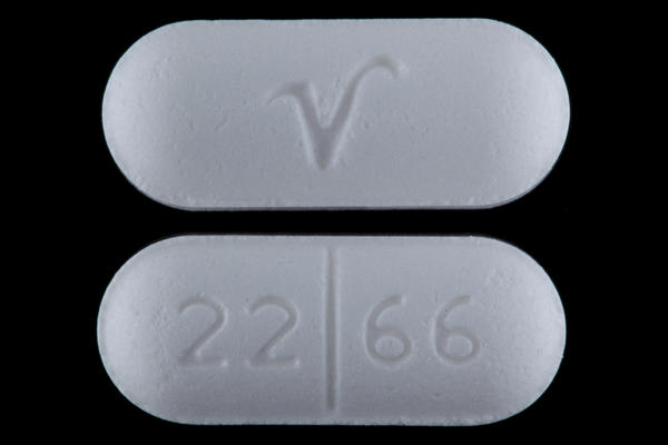 similar tofranil 25mg