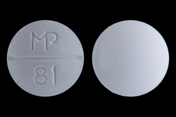 order anafranil no prescription