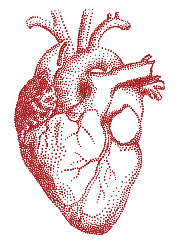 If you once had heart arrhythmia can you develop it at any time and any age?