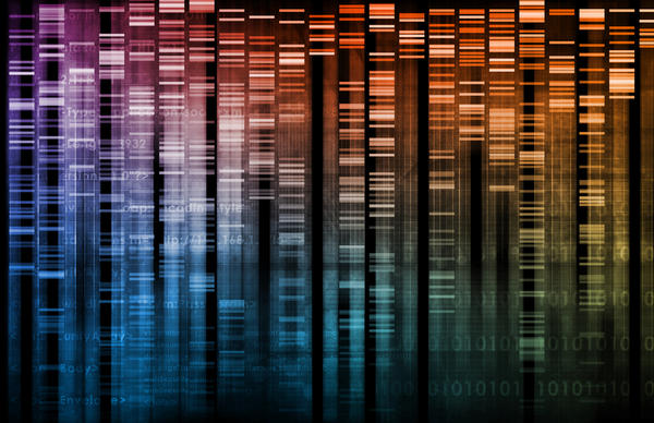 Is genetic testing available for Parkinson's disease?