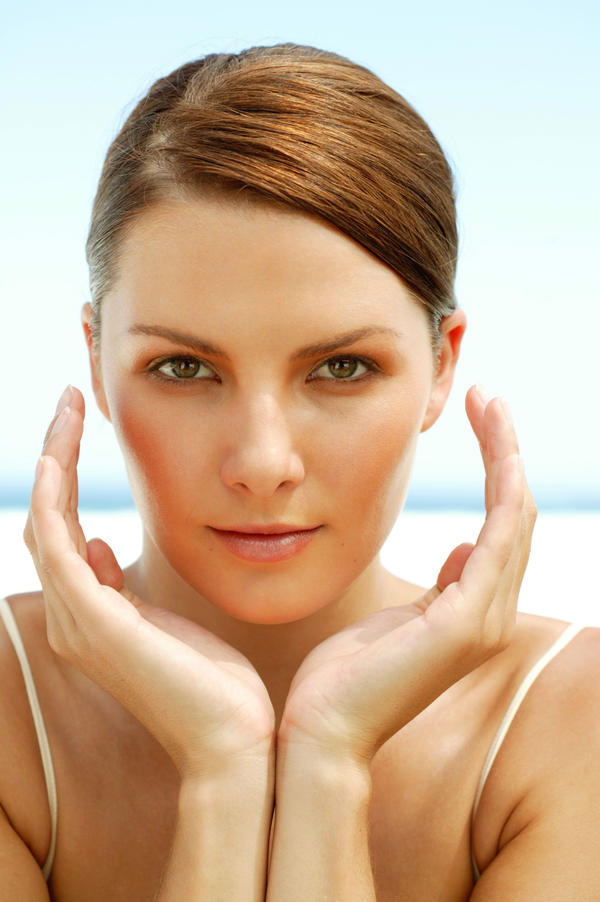 Will my skin feel fine after fractional laser?