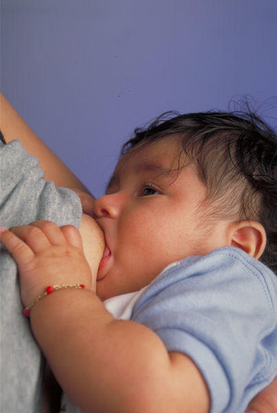Is it safe to take Zetia (ezetimibe) while pregnant or breastfeeding?