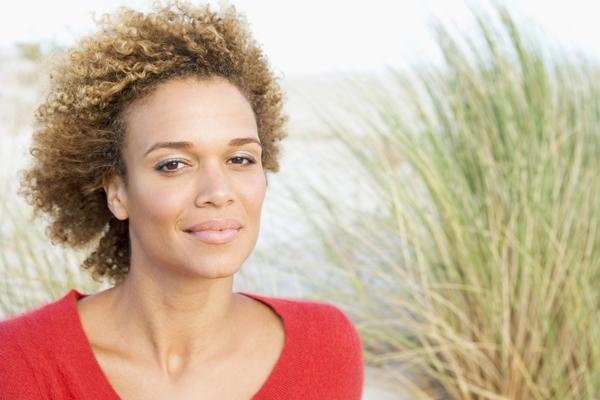 What are the effects of menopause on bone health?