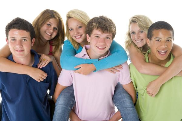 How can you tell if you hit puberty? What are the telltale signs?
