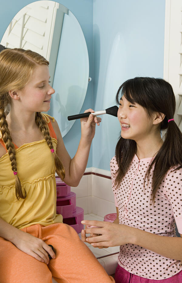 Is there any treatment for precocious puberty in kids?