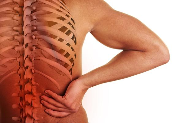 Help! Could spinal taps cause lower back pain?