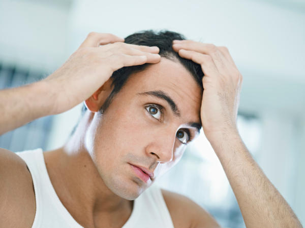 How vitamins i can take to increase blood flow to my hair root?