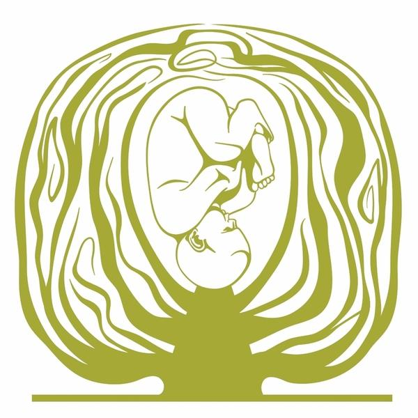 If I have a yeast infection at the time when i go in labor could i still have a vaginal birth?