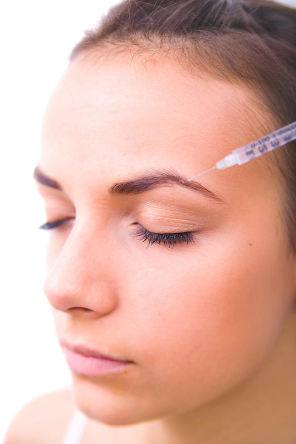 Facial fillers vs chemical peel.  Which gives better results?