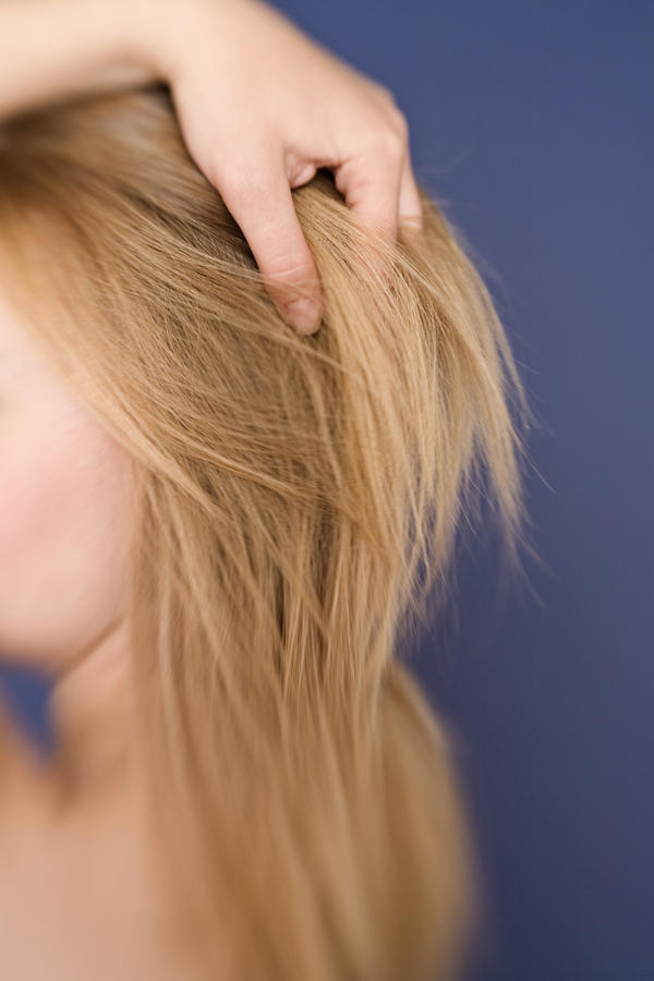 Is seasonal hair shedding a myth or true?