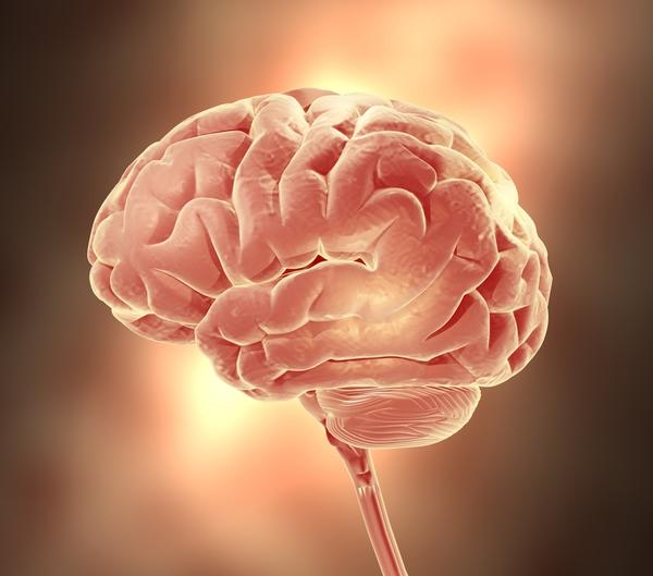 Is there an aftermath of encephalopathy?