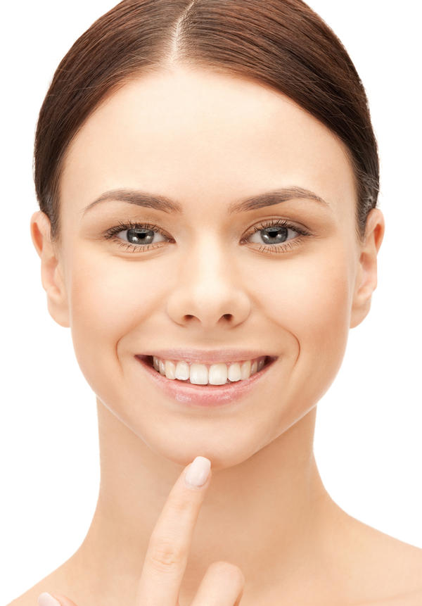 Is it true that having a chin implant could cause facial nerve damage? I want to have chin implant surgery to correct a weak jaw line. I've heard that this procedure sometimes causes nerve damage and patients look like they have suffered a stroke. What ar
