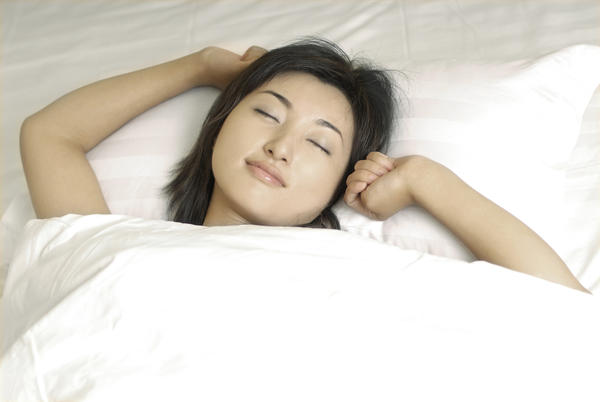Is it to have plenty of sleep while trying to lose weight imporant?