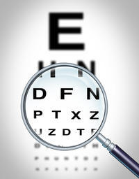 Hello doctor I have amblyopia in left eye i am 17 year old. is it curable. if not any suggestions on how to proceed?