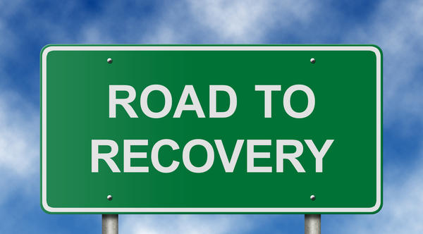 Can someone overcome drug addiction at home without going to rehab?
